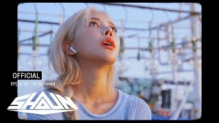 Gambar cover 숀 (SHAUN) – To Be Loved [Official M/V]