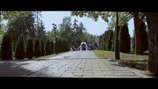 Саша и Таня (фильм) 20 сентября 2014