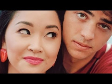 Details To Know About Noah Centineo & Lana Condor's Relationship