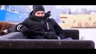 EMESIS - Aava feat. Harri Hertell (Virallinen musiikkivideo)