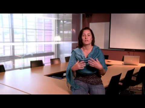 preparing-your-proposal-presentation---graduate-research-school-edith-cowan-university