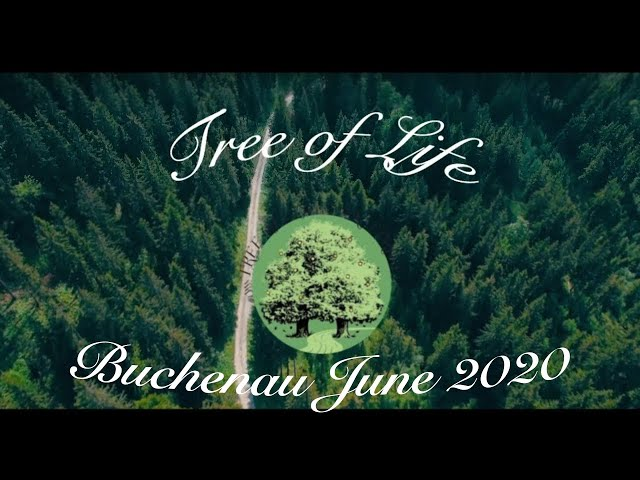 7. Mark Bruce - Day of the LORD/Tag des HERRN - Part 4