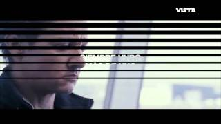 The Bourne Legacy: El Legado Bourne - Teaser Tráiler [FULL HD] - Español