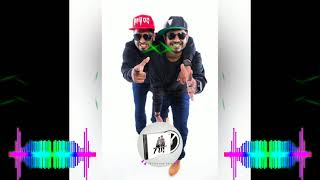 Adiyeh Pulleh Song Remixed By Dj Nexus And Edit By Havoc Tamil