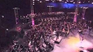 EMMA SHAPPLIN -Cuor Senza Sangue-