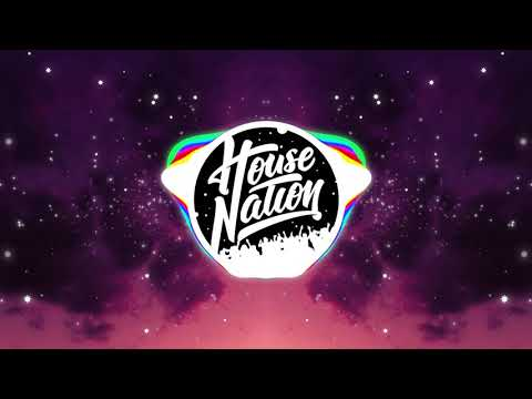 Lucas Estrada, NEIMY, Pawl - Radio Love (Dualities Remix)