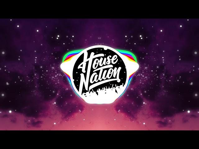 Lucas Estrada, NEIMY, Pawl - Radio Love (Dualities Remix)