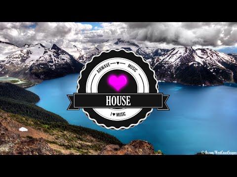 Elephante - Shake The Earth (OLWIK Remix)