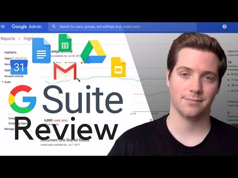 how-we're-using-g-suite-as-a-business?-(g-suite-business-solutions-review)