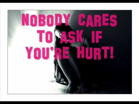 Sad Love Quotes That Will Make You Cry Youtube