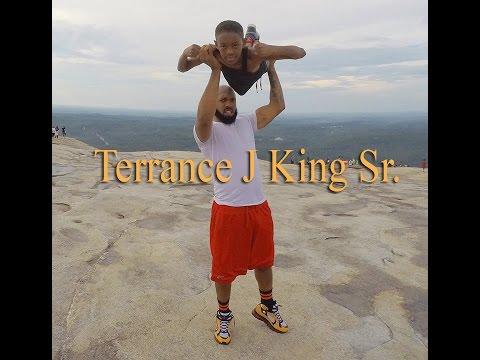 Terrance J King Sr.