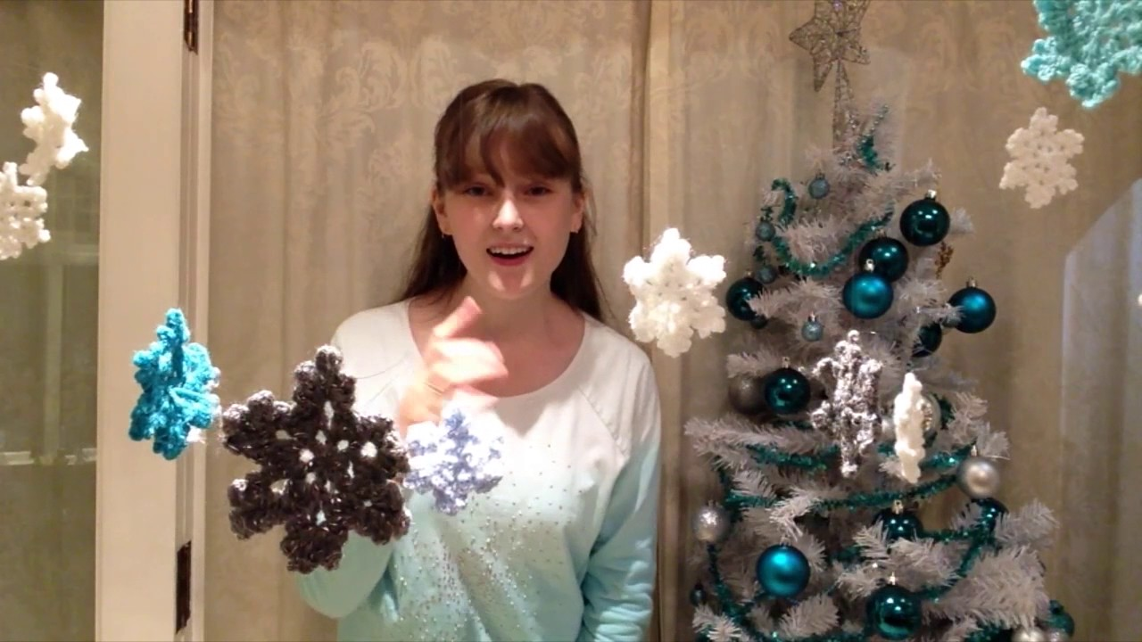 Merry Christmas Everyone (shakin' Stevens)  Makaton Sign Language