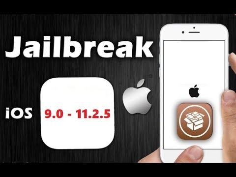 iphone 6s jailbreaksiz cydia