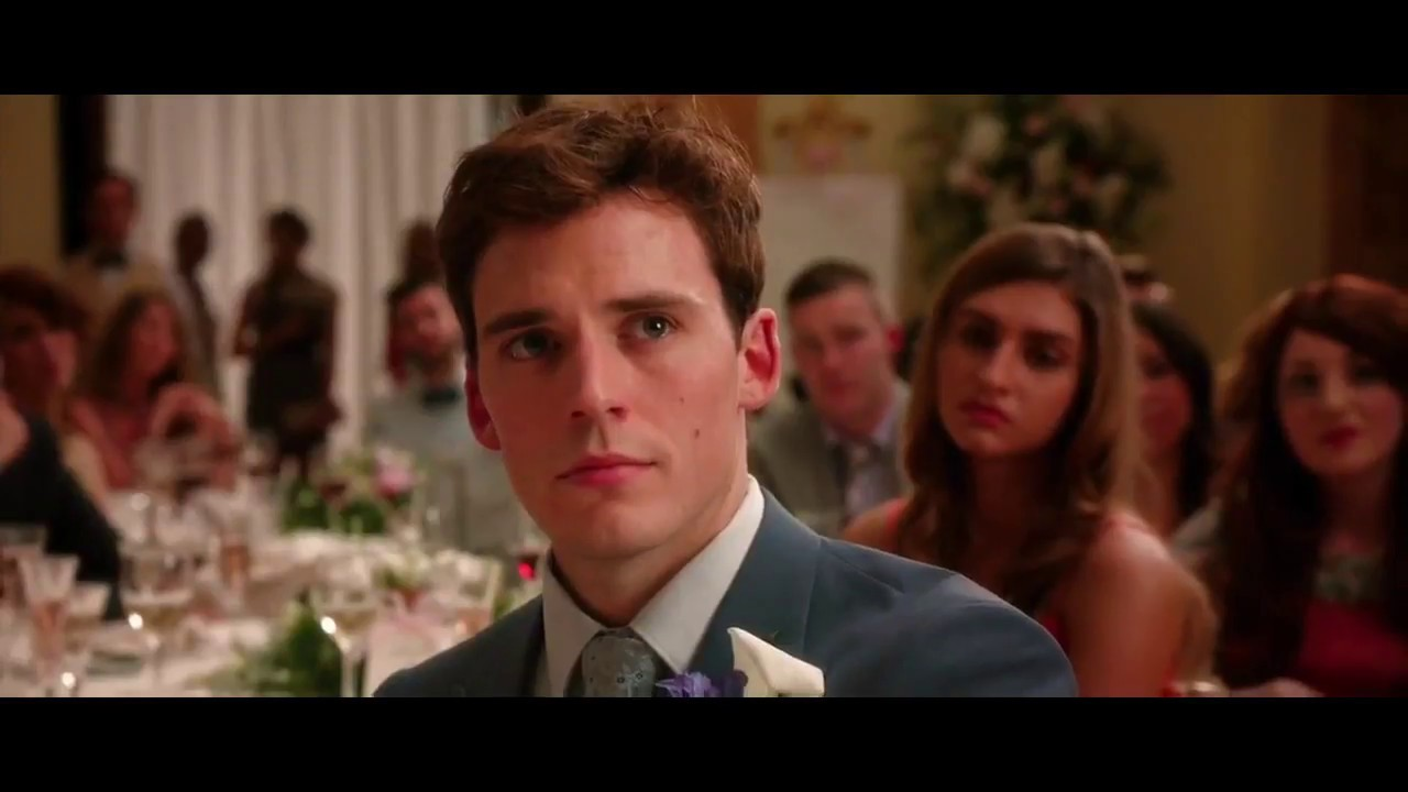 romantic movies scenes clips most siempre romance rosie vez tal para english clip hollywood es hindi