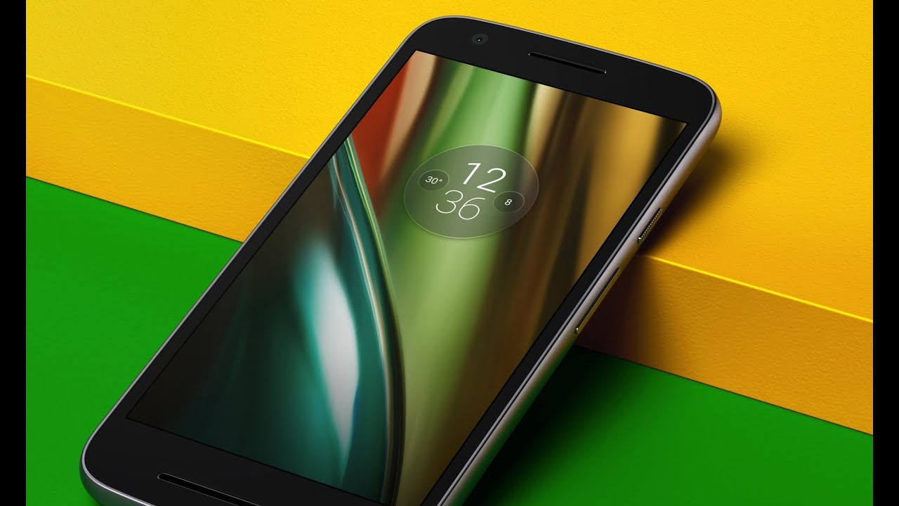moto e3 power gets wifi certification could pack 3500mah battery android 6 0 4g lte youtube. Black Bedroom Furniture Sets. Home Design Ideas
