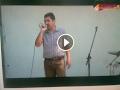 CLAVE PRIVADA Estilo Banda El Recodo de Don Cruz Lizarraga