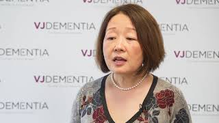 L435F mutations and Alzheimer's disease