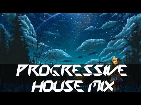 Catalyst - Holiday 2014 Progressive House/EDM/Gaming Mix (December 2014) House