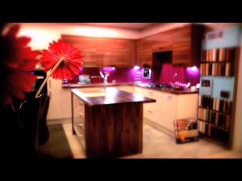 Kavanaghs Kitchen Bathroom Showrooms Birmingham YouTube - Bathroom showrooms birmingham