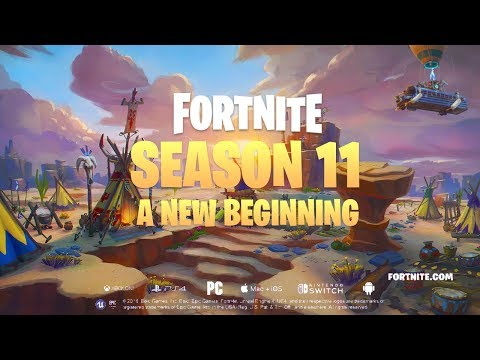 fortnite-season-11-new-map-&-theme!-(season-10-ending-event-leaked)