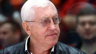 Борису Михайлову – 75: путь великого хоккеиста к всемирной славе