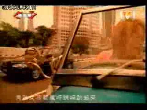 Lin Bao--Mr DJ (Whistle Register--7th Octave--G#7)