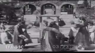 1931년의 서울. 감상을 써 주십시오.