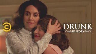edie-windsor-s-long-hard-fight-for-marriage-equality-feat-alison-brie-drunk-history