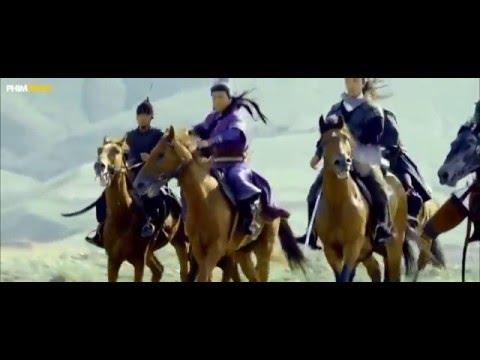phim  2015 Tây Thiên Dịch Đạo Truyền Kỳ   Huyền Thoại Tây Thiên Dịch Đao    Phim Vàng