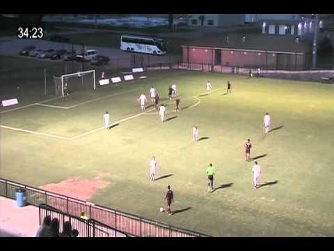 NPSL Final clip