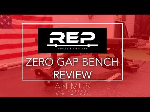 rep-fitness-|-zero-gap-bench-review