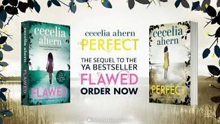 cecelia ahern bücher bestseller