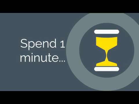 The 6 Minute Daily Sales Workout: PROSPECTING