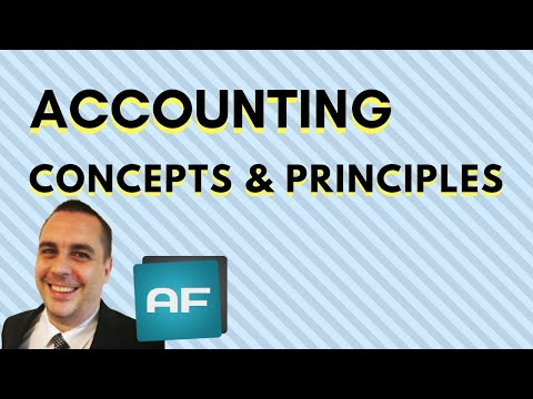 Accounting Study Guide by AccountingInfo.com