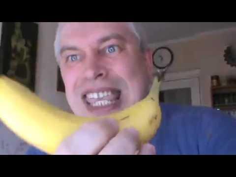 (УДАЛЕННОЕ ВИДЕО) (Самое смешное видео Геннадий Горина)(Это не официальное название видео!!)