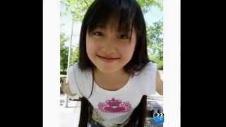 YouTube Captureから 佐々木彩夏(ささき あやか)さん お誕生日おめでとうございます。