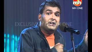 Kapil Sharma Comedy Scene | Superhit Punjabi Comedy | Funny Videos