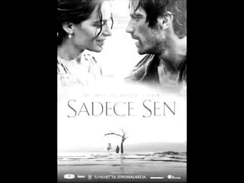 SADECE SEN film music indir