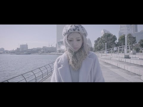 TRIGGABEATZ feat.SYK - Let Me Go (Official Video)
