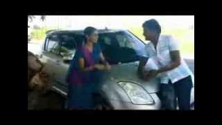 Feel My Love Kananimuchi tamil new love Gana song