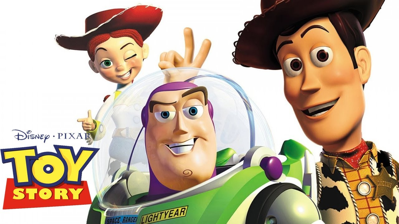 woody and buzz and jessie wwwimgkidcom the image kid
