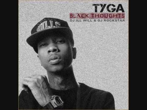 Tyga - Heaven or Hell (Gotta Make It)