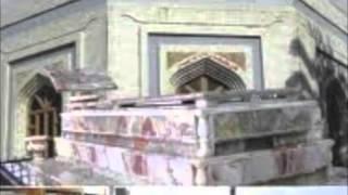 Abdul Khaliq Aziz New Song 2012 - Za Yaw Dam