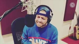 La nueva canción de Nacho que partirá los corazones de migrantes venezolanos