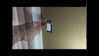 Fibaro Dimmer2 Installation Video