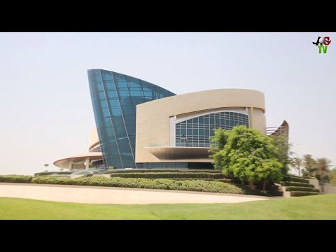 European Challenge Tour Grand Final 2014 Press Conference - Al Badia Golf Club, Dubai