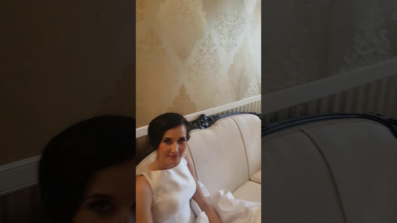 e73920756c58 Back stage - modna prehliadka Grand hotel Tatranska Lomnica. Svadobný Salón  Sissi svadobne šaty Poprad