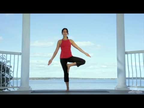 Sun Series Vinyasa Yoga