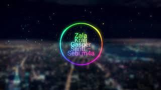 Songtaste 小語種 |《Sebi (Dare To Dream Version)》|Most Beautiful Music|空靈旋律 唯美女聲