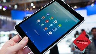 Nokia N1 (MWC 2015)